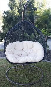 outdoor hanging furniture. Inspiring The Collection Of Online At Best Price Sohomod Furniture Picture Outdoor Hanging Papasan Chair Concept