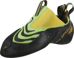 Climbing Shoe Size Chart La Sportiva Mythos Sizing Chart La Sportiva Speedster