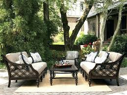 patio furniture table and chairs target patio furniture lounge chair cushions 6 piece garden furniture patio