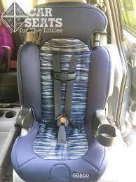 cosco finale cosco finale combination car seats