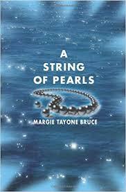 Amazon | A String of Pearls | Bruce, Margie | Family Saga