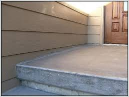 cost to pour concrete patio slab new how much to pour concrete patio beautiful top pouring