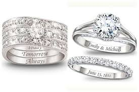 Why Wedding Ring Engraving Ideas And Quotes Doesn't Work For Everyone Awesome Wedding Ring Engraving Quotes