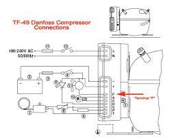 caravan wiring diagram 240v caravan image wiring 12v fridge relay wiring diagram jodebal com on caravan wiring diagram 240v