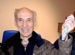Ivan Guerini sugli strapiombi dell'etica ambientale – MountCity