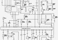 1966 jeep cj5 wiring iagram great installation of wiring diagram • 1966 jeep cj5 wiring diagram wiring diagrams rh 20 crocodilecruisedarwin com