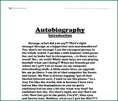 label magazine essay ap biology essay cheap dissertation personal autobiography essay examples example good resume template biodata sheet com