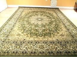 area rugs 8x10 under 100 area rugs under 2 area rugs 8x10 under