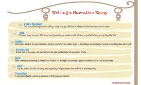 descriptive essay introduction how to write a descriptive and narrative essay tutoropedia