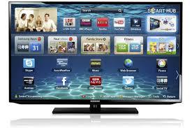 lg tv screen. led tv lg tv screen 5