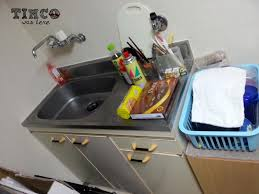 full size of sink faucet portable sink table portable sinks for portable