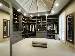 boys walk in closet. Collect This Idea Walk-in Closet For Men - Masculine Design (4) Boys Walk In