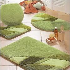 Luxury Bathroom Rugs Bathroom Brown Bath Rugs Ideas For Green Accents Luxury Bathroom