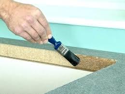 best way to cut laminate countertop how to cut cutting form cutting stunning quartz cut laminate best way to cut laminate countertop