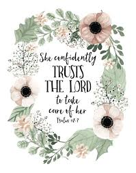 Bible Quotes About Women Awesome Pin By Everyday Quotes On Love Quotes Pinterest Trust Lord And