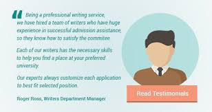personal statement writer help working personal statement writers