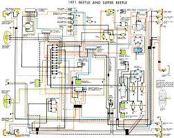 automobile wiring 1988 ford econoline van wiring diagrams car wiring diagram pdf at Free Wiring Diagrams