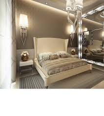 Luxury Bedroom Interior Luxury Bedroom Interior Design Inspiring 5 Star Hotel Penthouse