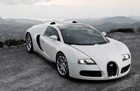 Bugatti veyron top speed in 2020 Is Bugatti Veyron The Most Prestigious Car 0 60 Specs