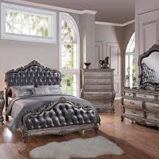 Houston Bedroom Furniture Bedroom Furniture Set Bellagio Furniture Store In Houston Texas