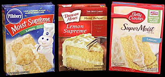 Wayne Schmidts Best Tasting Cake Page