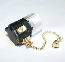 lovely sun lite lamp socket or sun lite socket pull chain switch light lamp brass 45 beautiful sun lite lamp socket