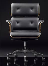 classic desk chairs. Shop Our Office Furniture To Reinvent Your Home And Make Yourself More Productive. Free Delivery On Orders Over Classic Desk Chairs