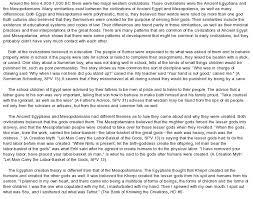 essay on mesopotamia essay on mesopotamia gxart mesopotamia essay on mesopotamia gxart orgmesopotamian gods essay henry v analysis essayself concept interpersonal communication essay