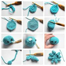 Octopus Crochet Pattern Stunning Free Mini Amigurumi Octopus Pattern By EssHaych On DeviantArt