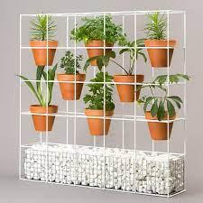 indoor vertical gardens growing rooms