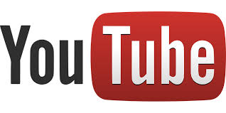 Resultat d'imatges de youtube icon