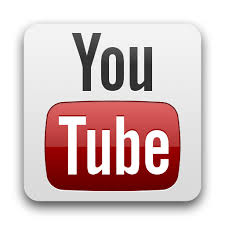 Youtube: Modifizierte Android-Version spielt HD-Videos auf jedem ...