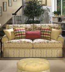 country cottage style furniture. Cottage Style Sofas Living Room Furniture Innovative Ideas Effectively Inside Country And Chairs ( R