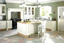 beautiful kitchen wall tile paint ideas light sage green room image and olive walls with white