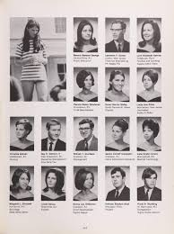 YEARBOOK_1969 by URI Libraries - issuu