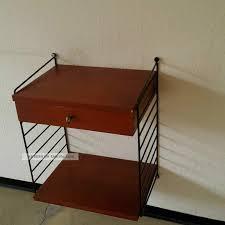 Tchibo Möbel Wohnzimmer Das Beste Von Hängeschrank