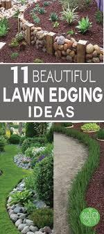 Small Picture Best 25 Landscape design ideas on Pinterest Garden design