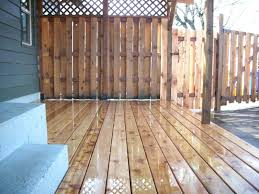 Privacy deck rail Balcony Privacy Deck Railing Pictures Image Of Popular Ideas Delightful Outdoor Sure50club Privacy Deck Railing Pictures Image Of Popular Ideas Delightful