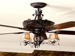 45 best of chandelier fan attachment