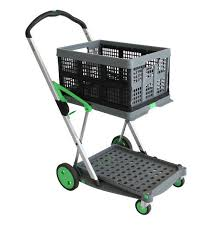 office trolley cart. CLAX Office Trolley AT0102 Cart