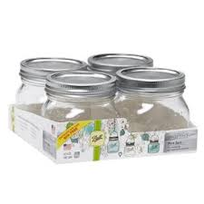 ball 16 oz mason jars. ball® collection elite® special occasion wide mouth pint 16 oz. glass mason jars ball oz