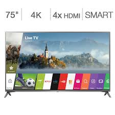 lg tv 75. click to zoom lg tv 75