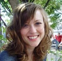 Lydia Sargent - English Tutor - Freelance   LinkedIn