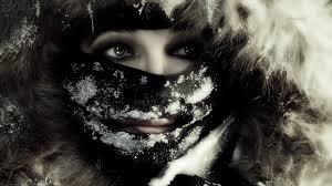 First Listen: <b>Kate Bush</b>, '50 Words For Snow' : NPR