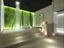 World's Most Amazing Showers