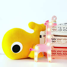 Instagram Ledlampje 圖片視頻下載 Twgram