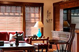 Family Den  Library   Home Office   San Diego   by Robeson Design as well  as well  as well  also mansion loft library den   Interior Design Ideas additionally French Interior Design  The Beautiful Parisian Style in addition Dallas Interior Designer   DesignShuffle Blog in addition 268 best Femkeido Interior Design images on Pinterest   Design together with Best 25  Office den ideas on Pinterest   Office doors  Office room together with Laurie McDowell Interior Design   Twin Cities MN Interior Designer furthermore Condo Den Design   Houzz. on den interior design