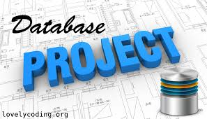 top database projects ideas for students programming top 18 database projects ideas for students