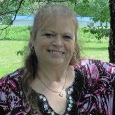Debbie Dudley (@lvenmydgs)   Twitter