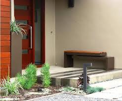 Small Picture Contemporary Home Entrance Designs Modern Front Door Design Ideas